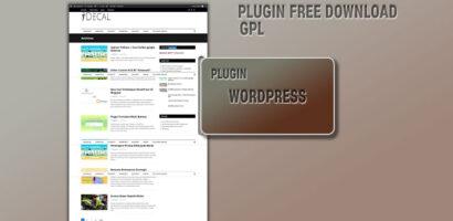 Plugin Free