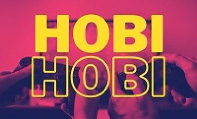 Apakah Minat atau Hobi Anda Itu Penting