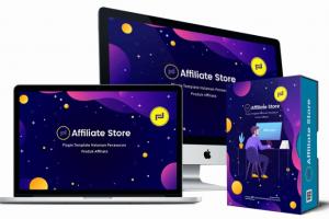 Afiliated Store
