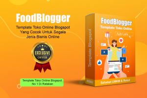 foodbloger